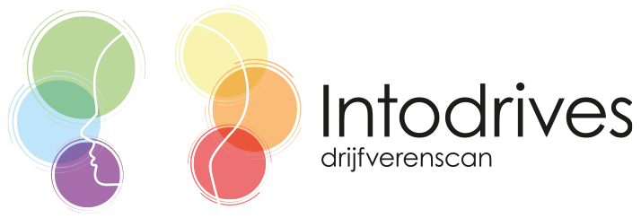Intodrives
